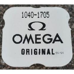 Omega 1040-1705 Chrono -...