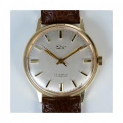 Armbanduhr Ehr Handaufzug...