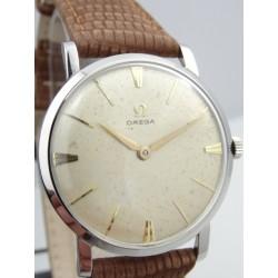 Armbanduhr Omega Handaufzug...