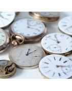 Exklusiven Großkaliber Herrenarmbanduhren kaufen